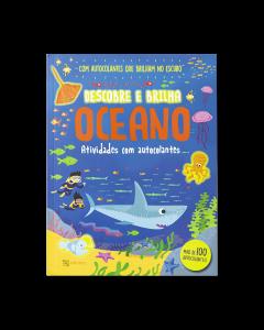Descobre e Brilha - Oceano