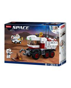 Lego Camião Transporte