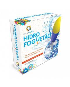 Hidrofoguetão