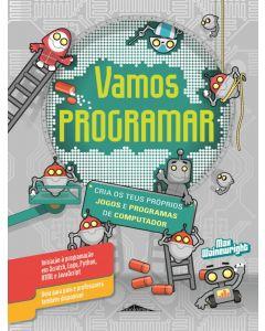 Vamos Programar