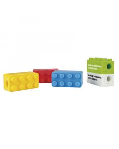 Afia Lego