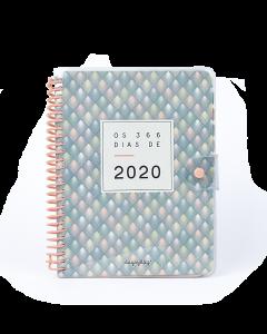 Agenda 2020 grande