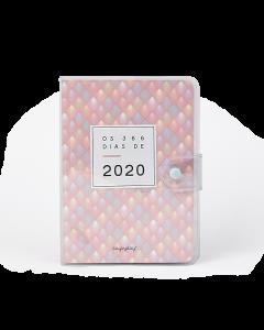 Agenda 2020 pequena