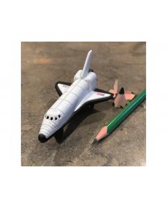 Afia Nave Espacial
