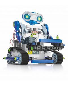 Robot Maker Start