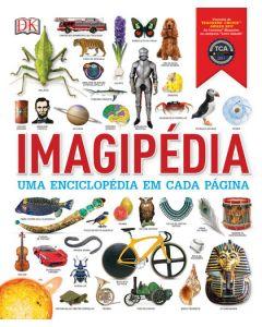 Imagipédia