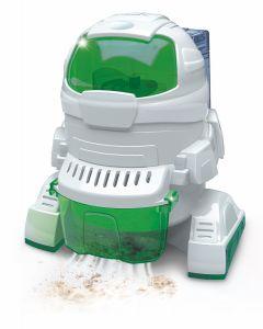 Eco Bot Robô