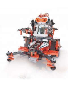 Robô Maker Pro