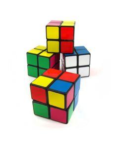 Mini Cubo 2x2