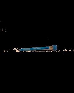 Caneta Luminosa 2 em 1