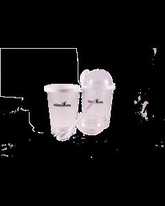Copo para cereais - Branco