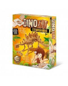 Dinokit - Stegosaurus