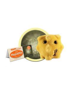 Virus da Hepatite
