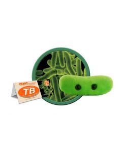 Virus da Tuberculose