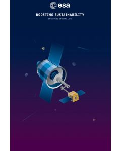 Poster ESA