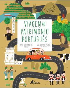 Viagem ao património Português