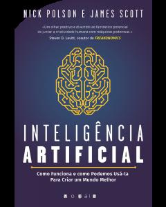 Inteligência Artificial: Como funciona