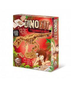 Dinokit - Tyrannosaurus